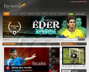 Eder Gaucho