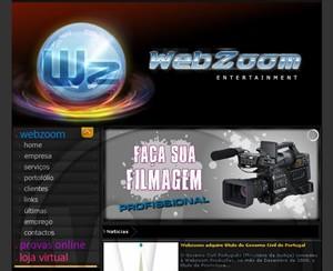 Webzoom 2010