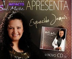 Marta Matias Divulgação