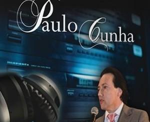 Cds Audio Paulo Cunha