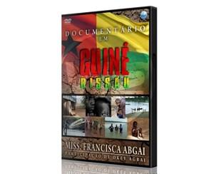 Documentário Guiné